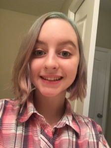 Alison bio picture